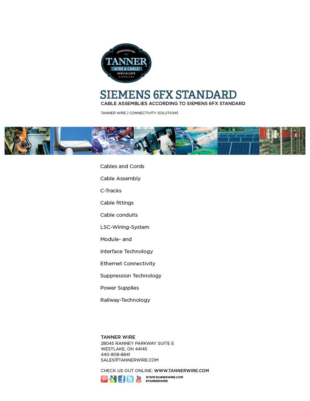 1707-C_Siemens11.jpg