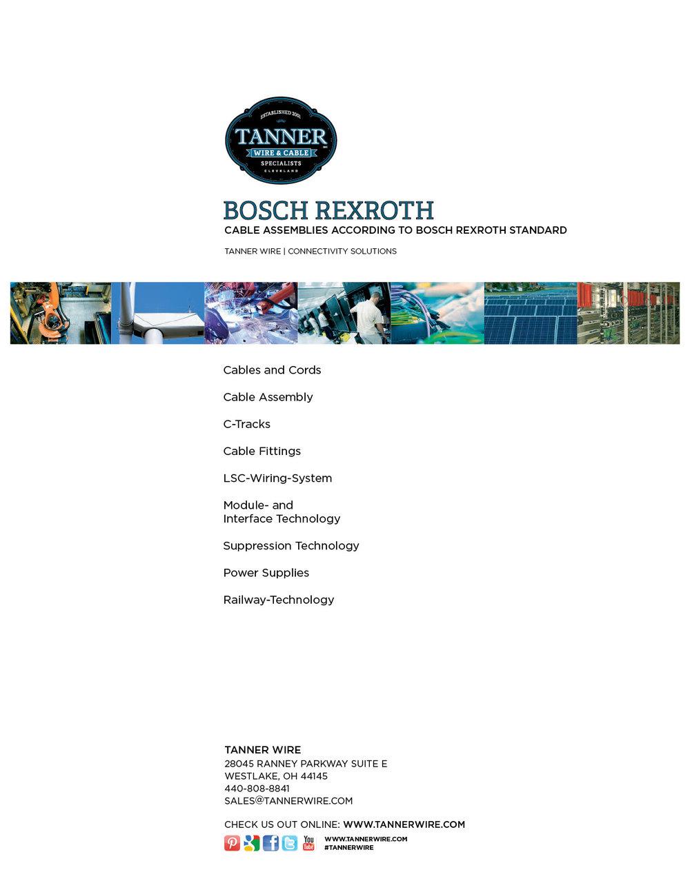 1707-B-Bosch12.jpg