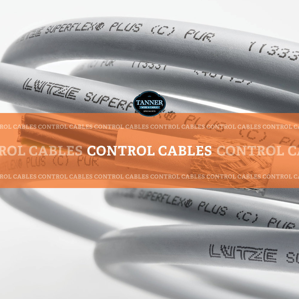 ControlCables.jpg