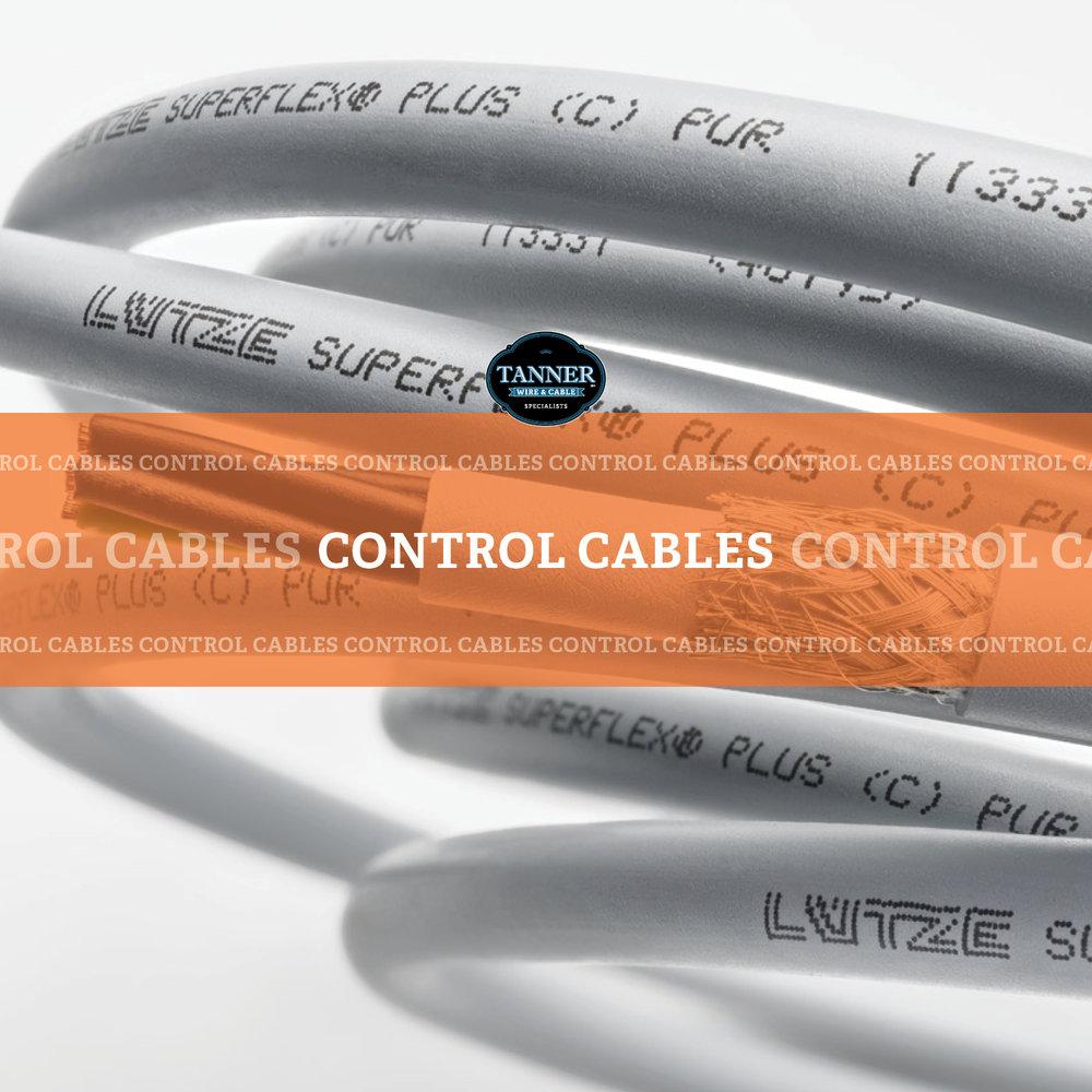 ControlCables.jpg