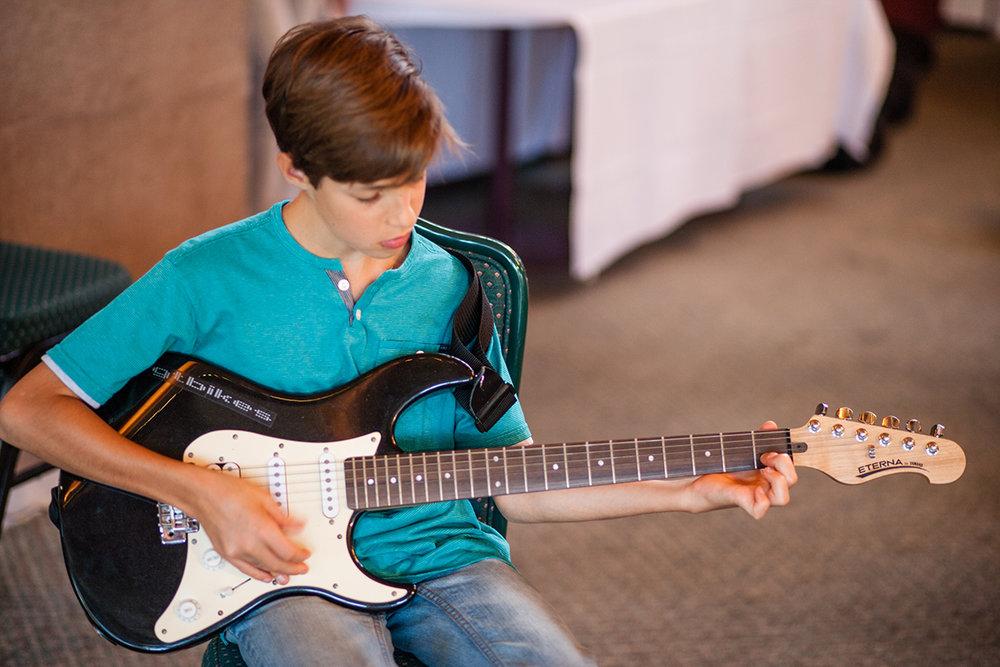 guitarchampions16.jpg