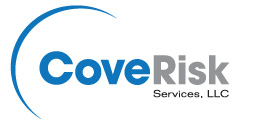 cove-risk.jpg