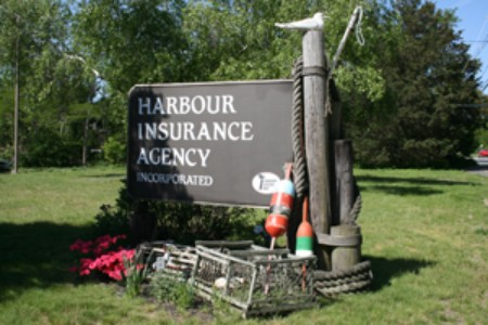 harboursign.jpg