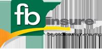 FBinsure-logo-2.png