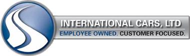logo-icl.png