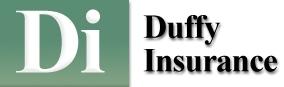 Duffy-Logo-1-Resized.jpg