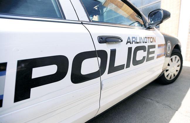 arlington police.jpg