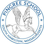 Pingree-logo_no1961.jpg