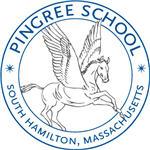 Pingree-logo_no1961.jpg