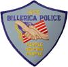 BillericaPD.jpg