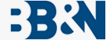 logo-bbn-large.jpg