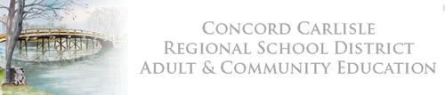 concord-carlisle-adult-ed.png