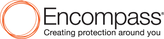 Encompass_Insurance_Logo_2016.jpg