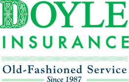 Doyle Insurance.png