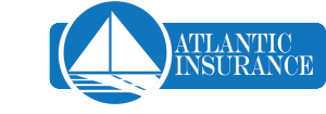 atlanticlogo_update_color-e1409342532564.png