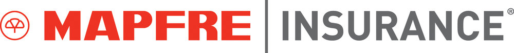 MAPFRE POLICY HOLDERS CLICK HERE FOR ADDITIONAL SAVINGS OPPORTUNITIES