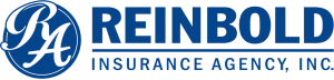 reinbold-logo-300x72.png