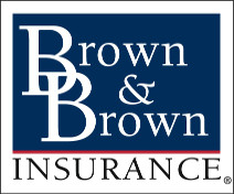 Brown & Brown Insurance Logo_Digital (57671).jpg