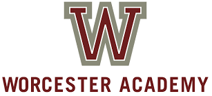 worcesteracademy.png