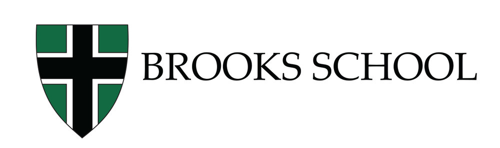 Brooks-School_logo.jpg