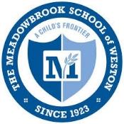 meadowbrook school.jpg