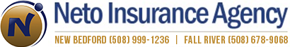 Neto Insurance Agency.png