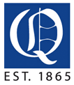 Quincy Insurance.png