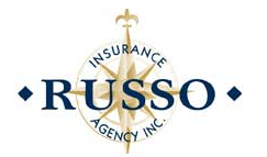 Russo Insurance Agency.png