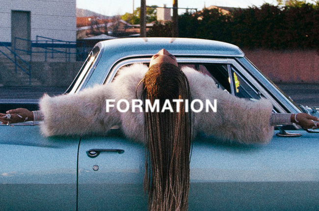 Beyonce-Formation-single-2016-billboard-650.jpg
