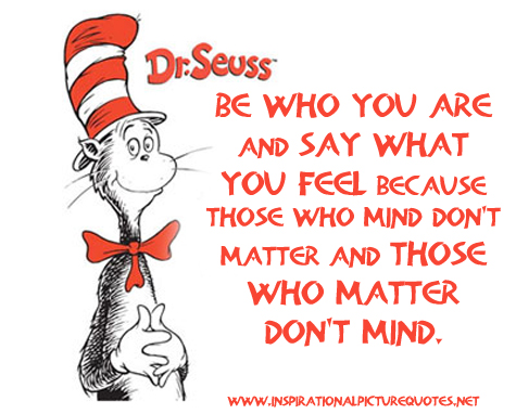 dr-seuss-quote-.jpg