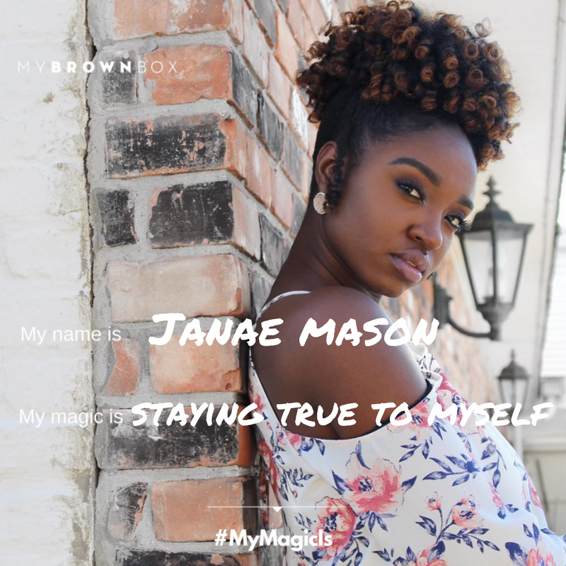 Janae Mason Magic.png
