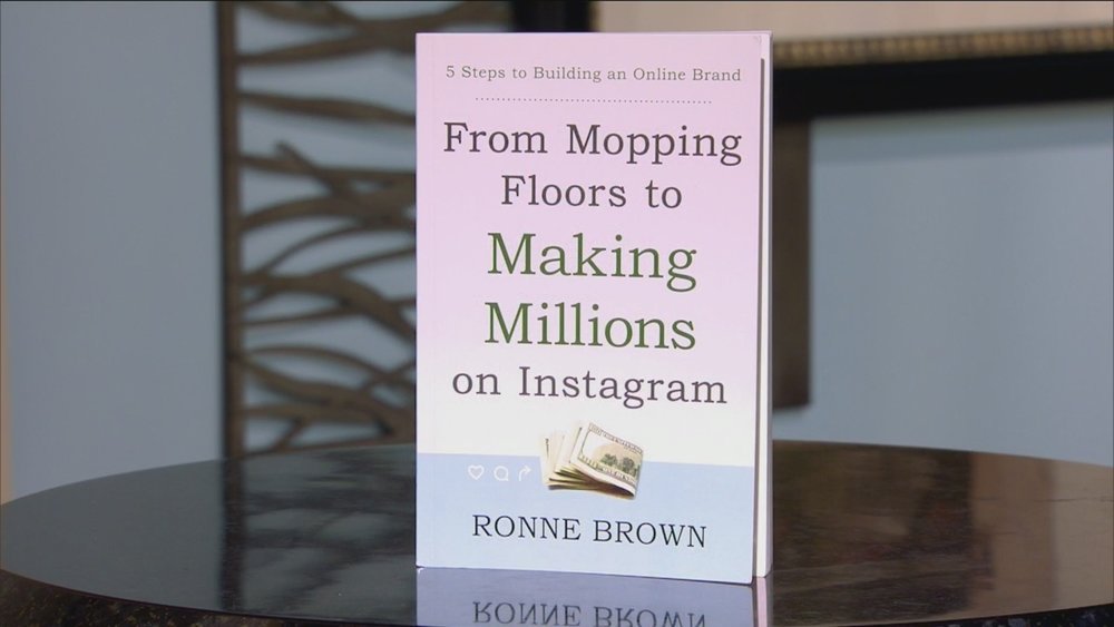 From_Mopping_Floors_to_Making_Millions_0_54154927_ver1.0_1280_720.jpg