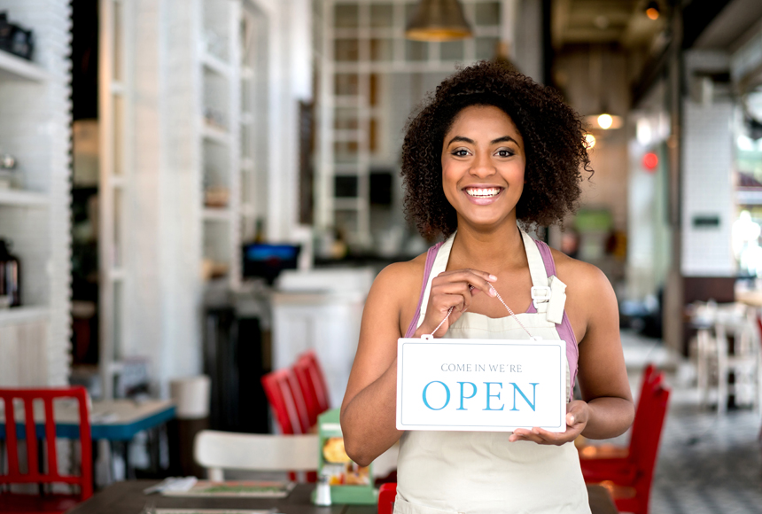 Join our directory of women who offer high quality products. - An exclusive business directory that showcases women of color in business, who offer exceptional products.$50 to be listed, $25/month thereafter.Apply to be considered.