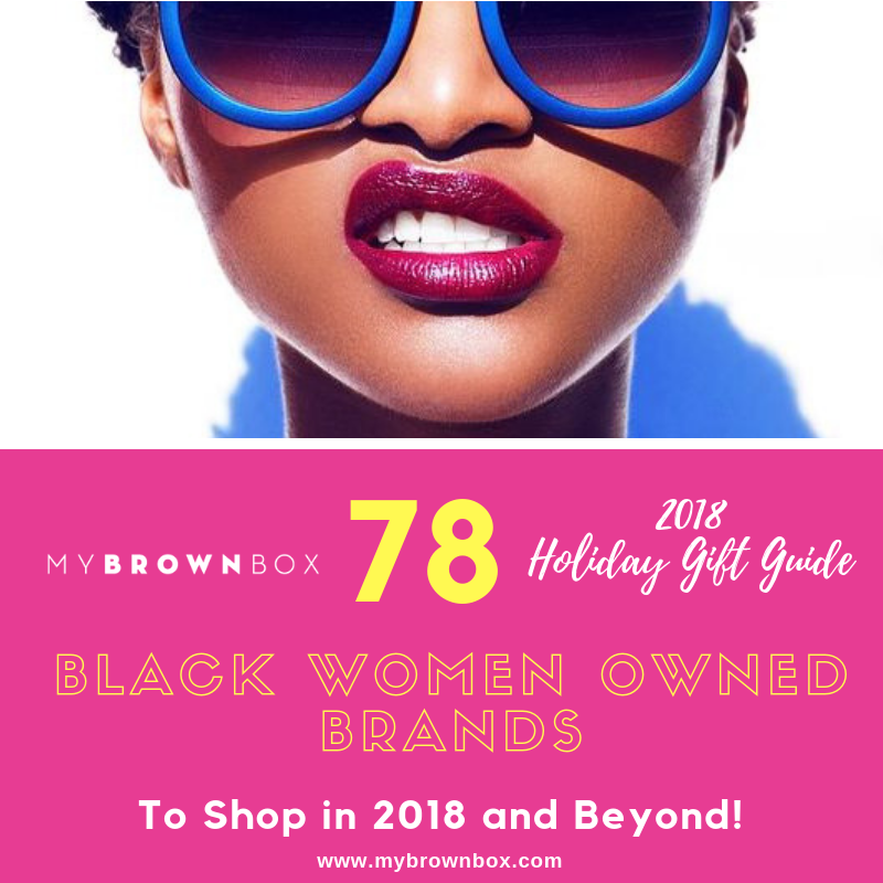 Black Women Owned Businesses 2018 (2).png