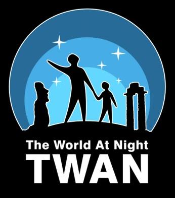 TWAN-logo.jpg