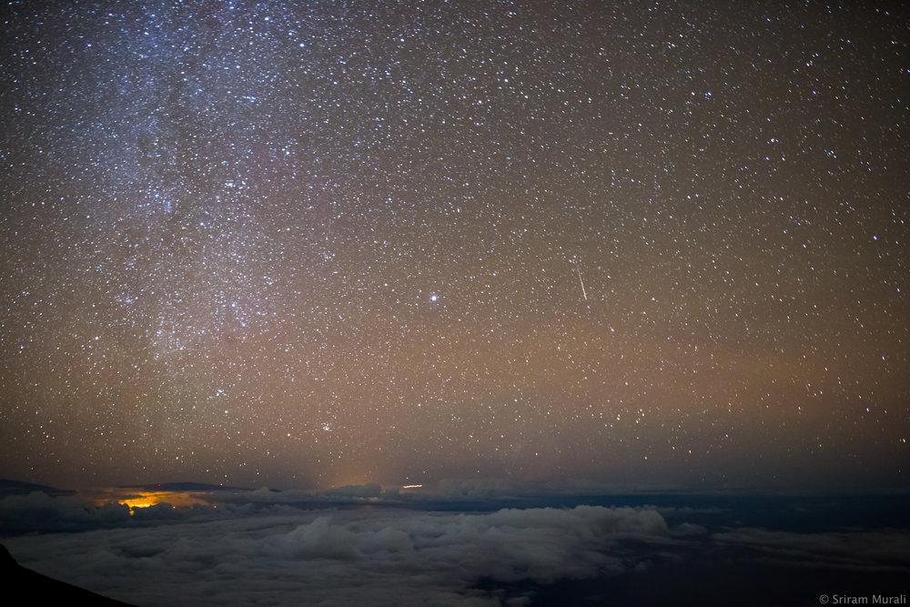 Haleakala clouds.jpg