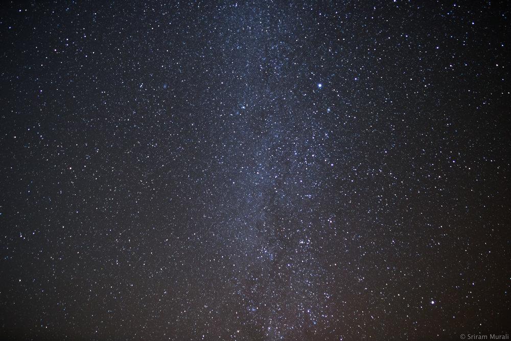 Haleakala Milky.jpg