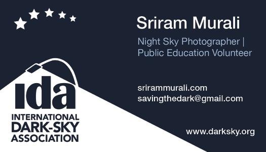 IDA_Volunteer_Sriram-Murali.jpg