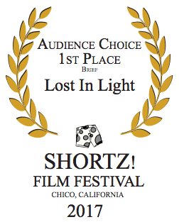 Audience Choice Shortz.png