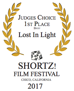 Judges Choice Shortz.png