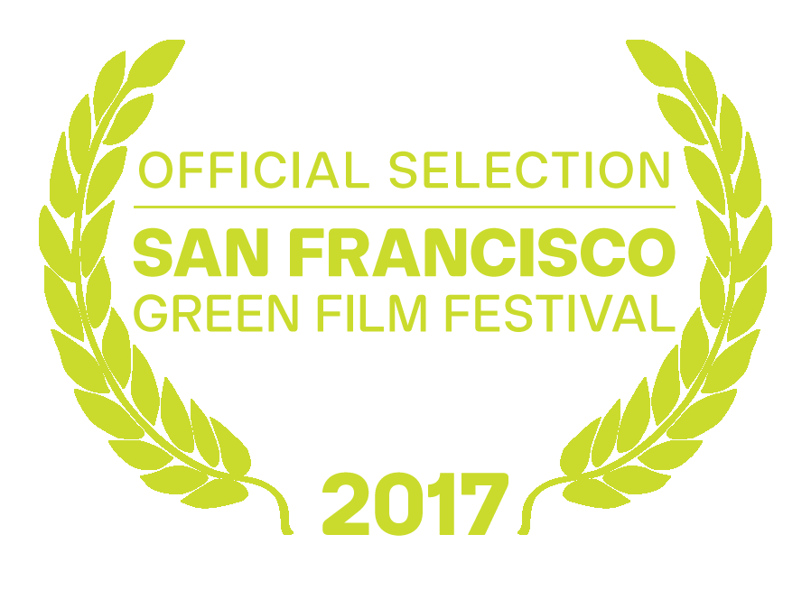2017_SFGFF_Laurels_Green-WEB.png