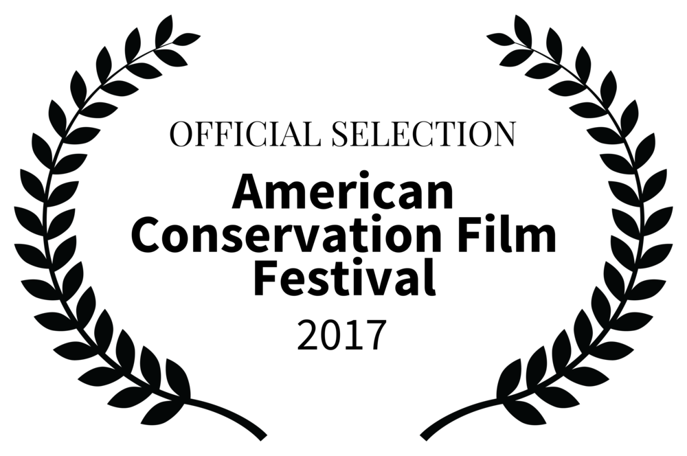OFFICIALSELECTION-AmericanConservationFilmFestival-2017 (1).png