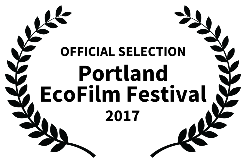 OFFICIALSELECTION-PortlandEcoFilmFestival-2017.png