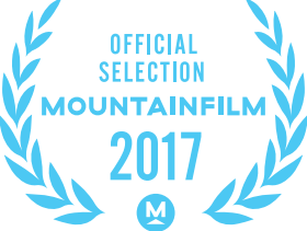 MountainFilm.png