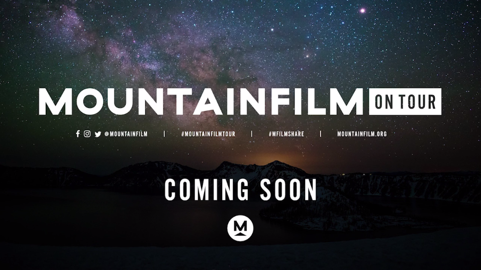 Mountain Film on Tour.png
