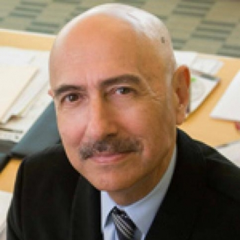 <b>DR. MAURICE OHAYON</b><br>Director, Stanford Sleep<br>Epidemiology Research Center
