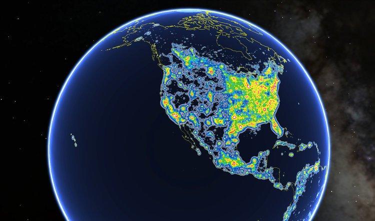 Globe_2BLP_2BFabio.jpg