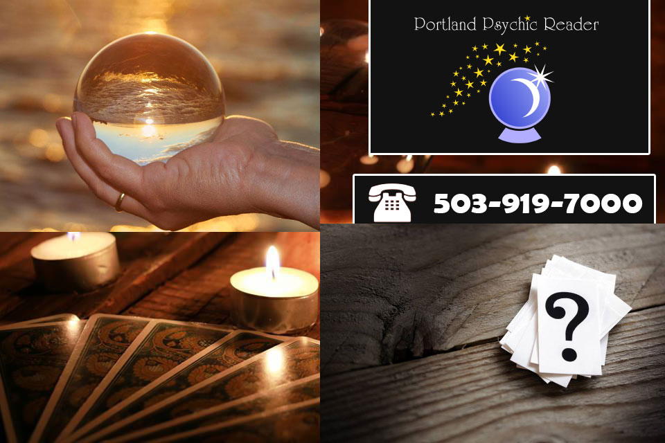 Just-What-Can-a-Psychic-Reader-in-Beaverton-Do.jpg