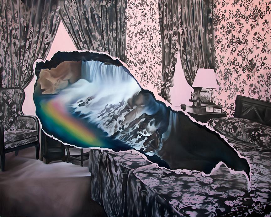 AP_Rainbow.jpg