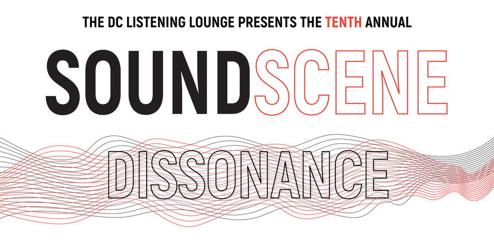 Sound Scene Dissonance.jpeg